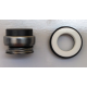 Onga 702789 mechanical seal assembly for 400 / LTP/BR/660 Series pumps