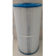 Hurlcon 78088 Filter Cartridge - Geniune