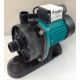 Onga LTP750A 0.75kW 240V above ground pool pump