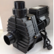 Astral Hurlcon 11461 FX140  0.5hp flooded Suction Pool Pump or Solar Pump