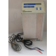 ZODIAC/ CLEARWATER  LM2-40TS Control box - fully Reconditioned