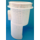 Aussie Gold PBP008 Pump Basket to suit Onga pool pumps
