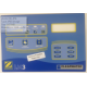 Zodiac W175971 Control Label LM3 - Decal