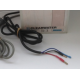 Zodiac W193201 LM2 Output Cable Assy